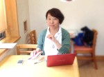 医療ナースのためのストレスケア グループコーチング講座
