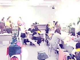 【新潟県委託事業】ひとり親家庭くらし・子育て応援セミナー in柏崎市