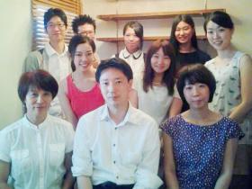 ~日本の世代間で価値観はこんなに違う! これからの若者のコミュニケーション~