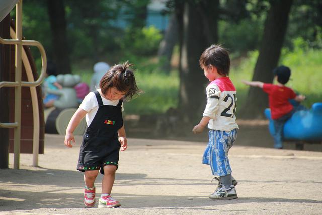 【自己肯定感】コーチングスキルを使って家庭でできるカンタン自主性を育てる方法