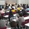 「質問で人生が変わる?」 ~超絶質問ワークショップ~新潟県キャリアセンター会員向け